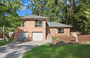 Picture of 1 Bushland Avenue, Mollymook NSW 2539