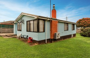 Picture of 18 Griffith Street, Acton TAS 7320