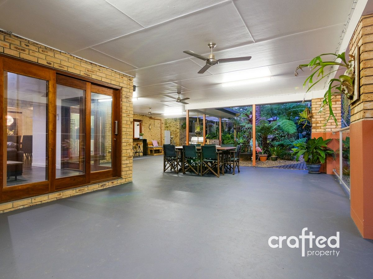 41 Crannock Court, Forestdale QLD 4118, Image 2