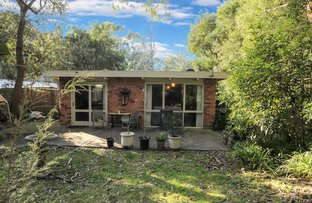 Picture of 8 Hannover Road, Badger Creek VIC 3777
