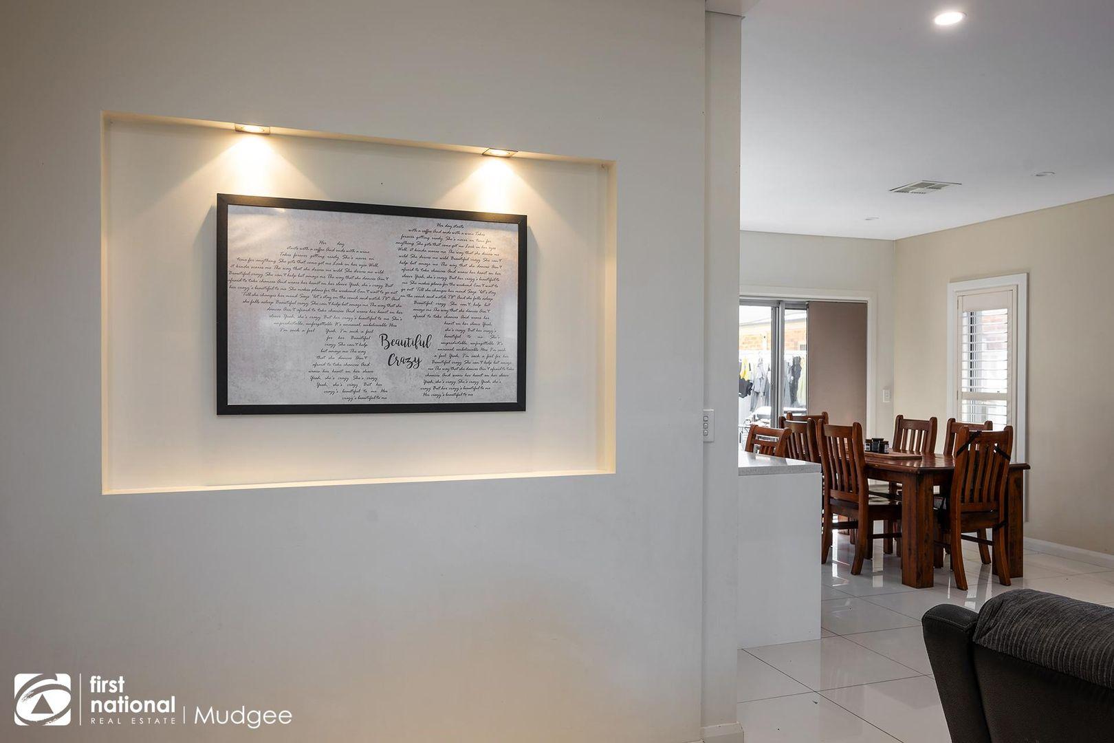 9 Vera Court, Mudgee NSW 2850, Image 1