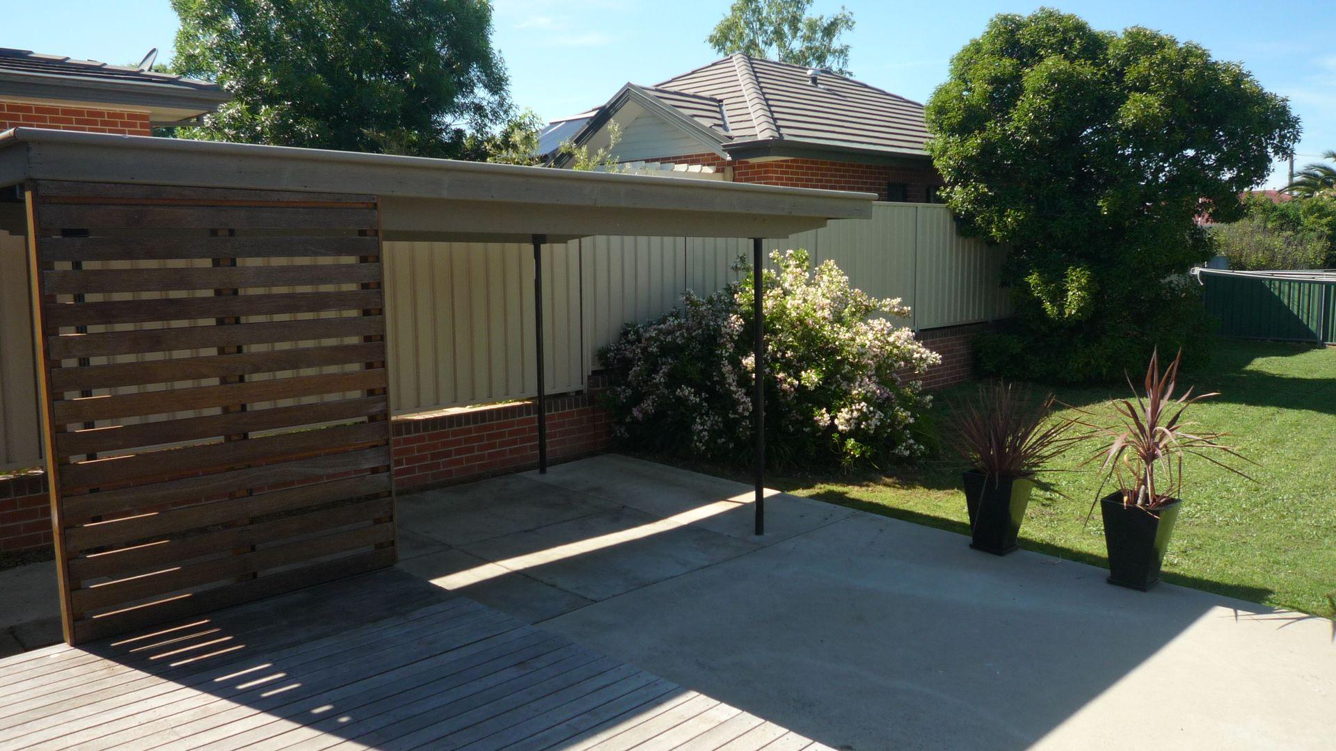 38 Matthews Avenue, Orange NSW 2800, Image 11