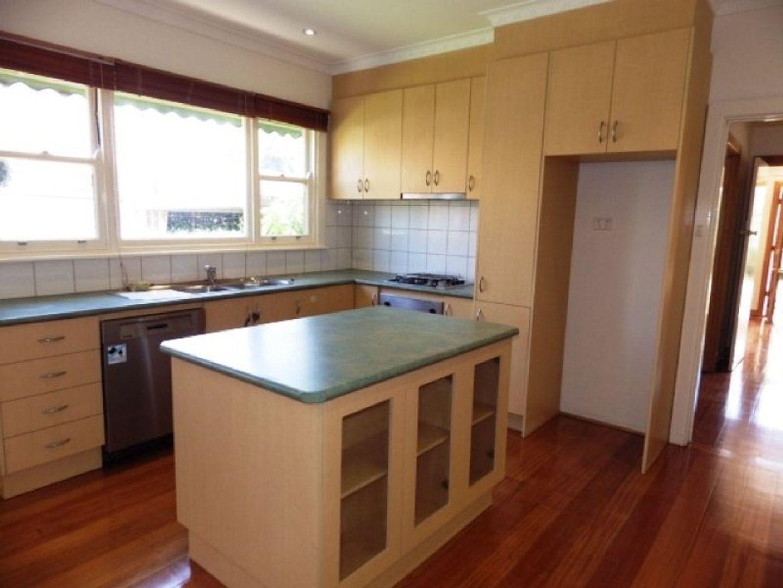 657 Moreland Road, Pascoe Vale South VIC 3044, Image 1