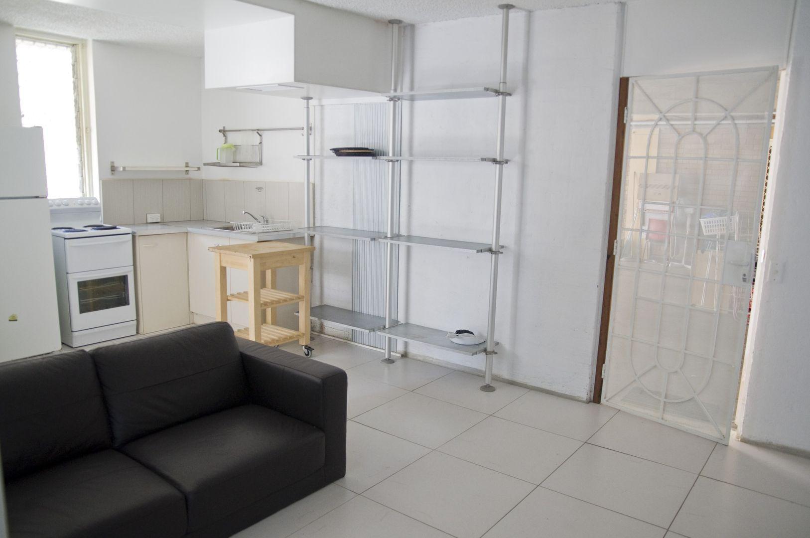7/59 Sandford Street, St Lucia QLD 4067, Image 2