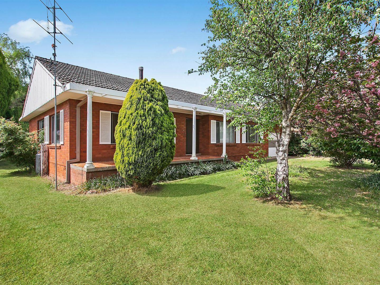 10 Gordon Road, Bowral NSW 2576, Image 0