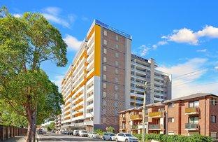 71/6-14 Park Rd, Auburn NSW 2144