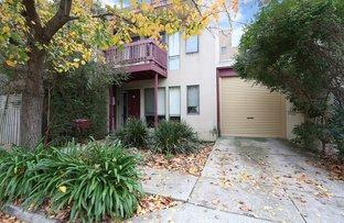 Picture of 49 Beaumonde Street, Coburg VIC 3058
