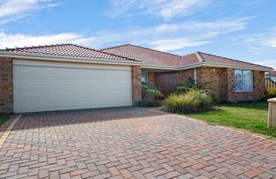 53 Pamplona Boulevard, Port Kennedy WA 6172