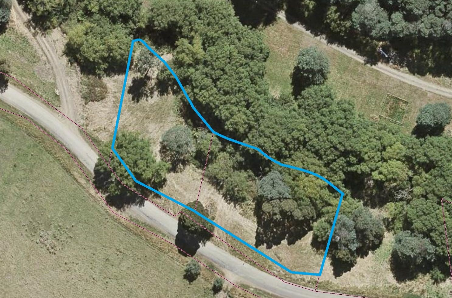 1 New Road, Franklin TAS 7113, Image 1