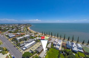 Picture of 4/51 Flinders Parade, Scarborough QLD 4020