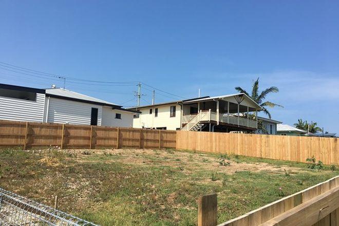 Picture of 29 Loynes Street, WYNNUM WEST QLD 4178