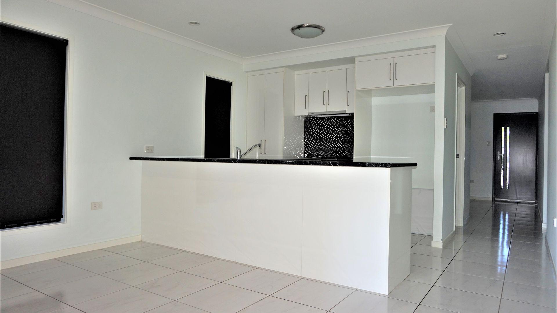 7 Thornbill Lane, Andergrove QLD 4740, Image 2