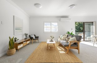 Picture of 2/447 Sydney Road, Balgowlah NSW 2093