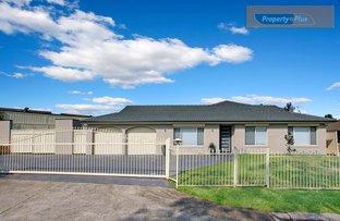 7 Nightmist Grove, St Clair NSW 2759