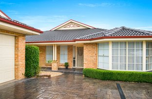 Picture of 15 Blackwood Place, Robertson NSW 2577