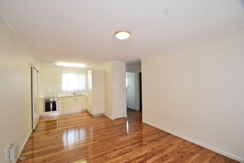 1/14 Healy Street, South Toowoomba QLD 4350, Image 0