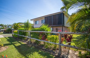 Picture of 8 KLINGNER STREET, South Mackay QLD 4740