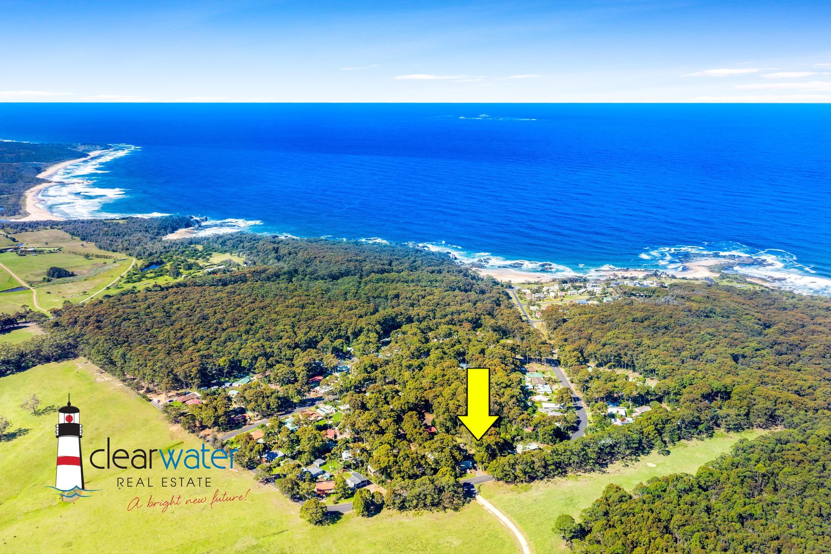 27 Lamont Young Dr, Mystery Bay NSW 2546, Image 1