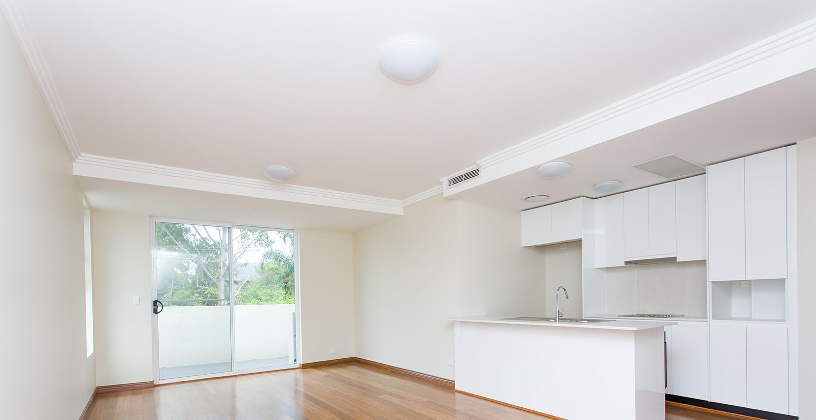 41 Constance Street, Guildford NSW 2161, Image 2
