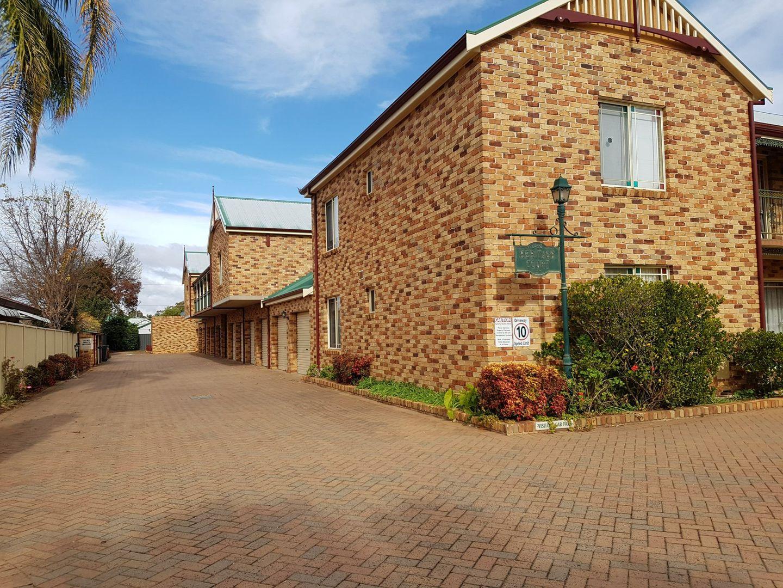 8/77 Bultje St, Dubbo NSW 2830, Image 1