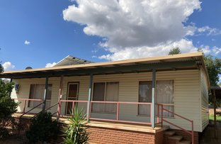 Picture of 28 Cassiterite Street, Ardlethan NSW 2665