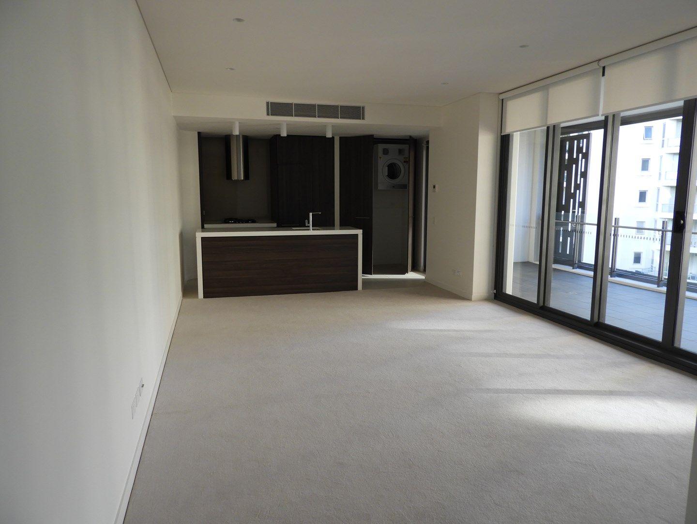107/570-588  Oxford Street, Bondi Junction NSW 2022, Image 0