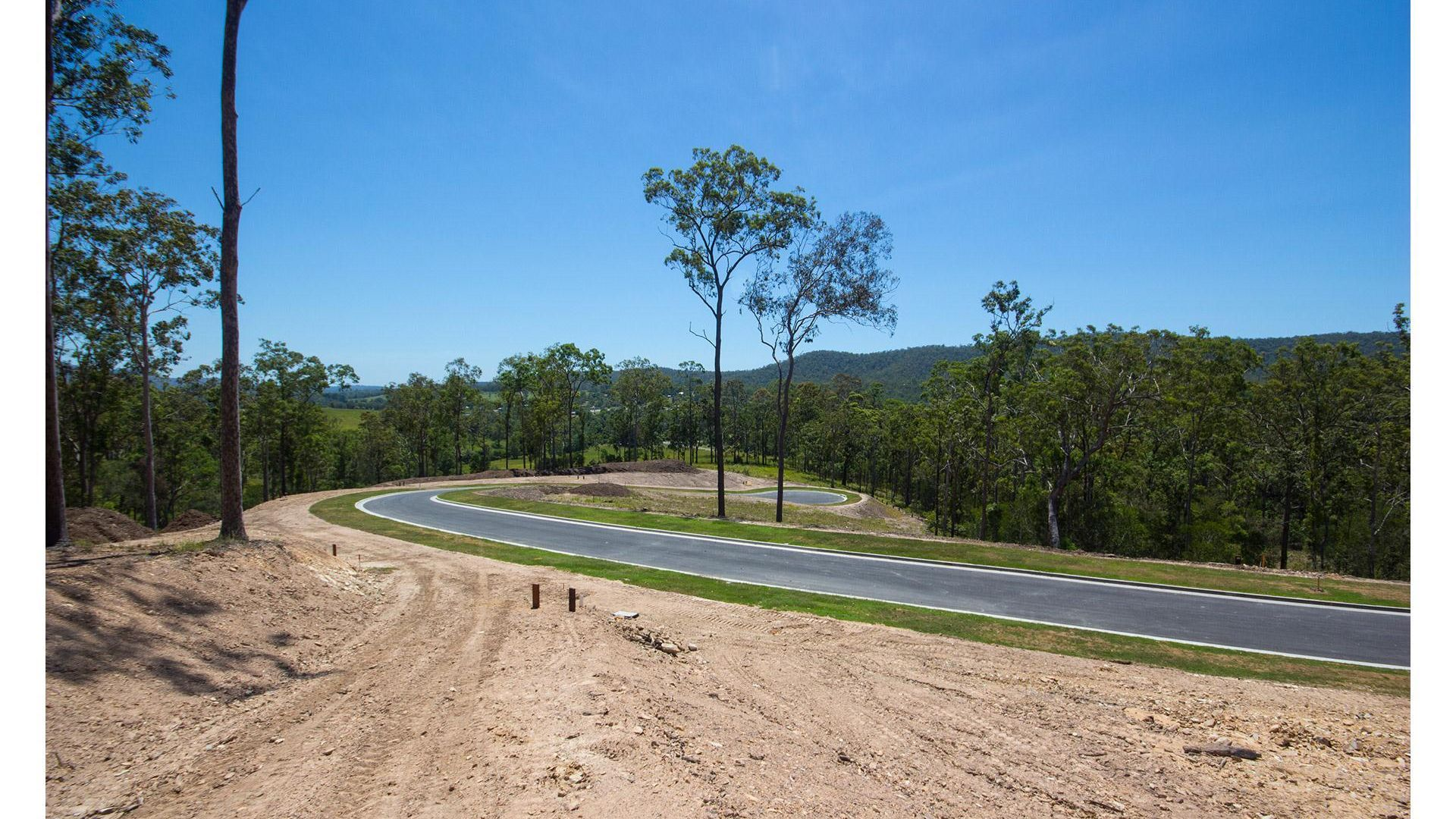 85 Valleyview Drive, Mount Nathan QLD 4211, Image 2