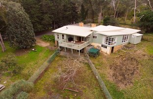 Picture of 87 Research-warrandyte Road, Warrandyte VIC 3113