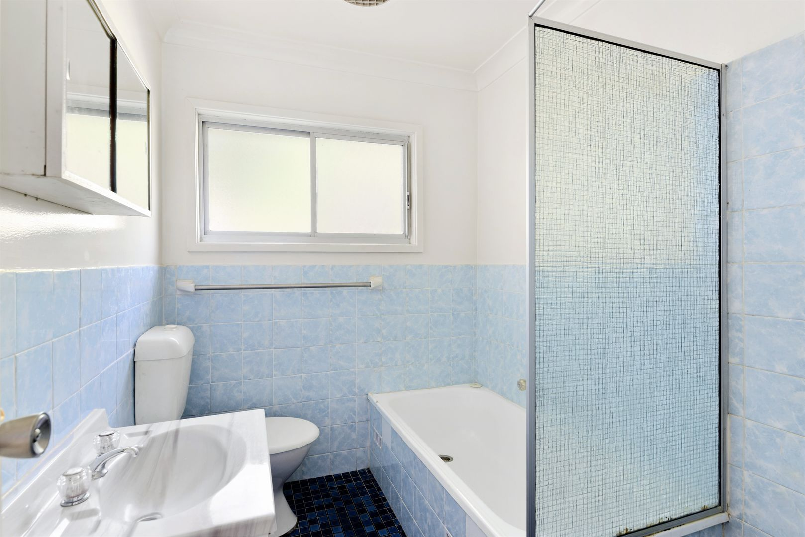 14 Casino Street, Terrigal NSW 2260, Image 2