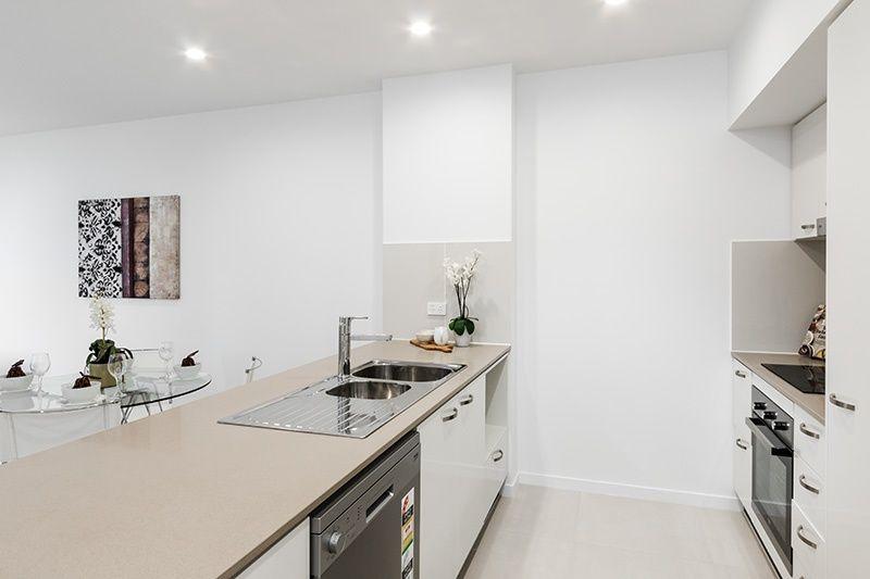 2301/132 Osborne Road, Mitchelton QLD 4053, Image 2
