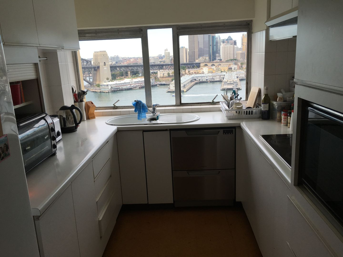 126/14-28 Blues Point Rd, Mcmahons Point NSW 2060, Image 2