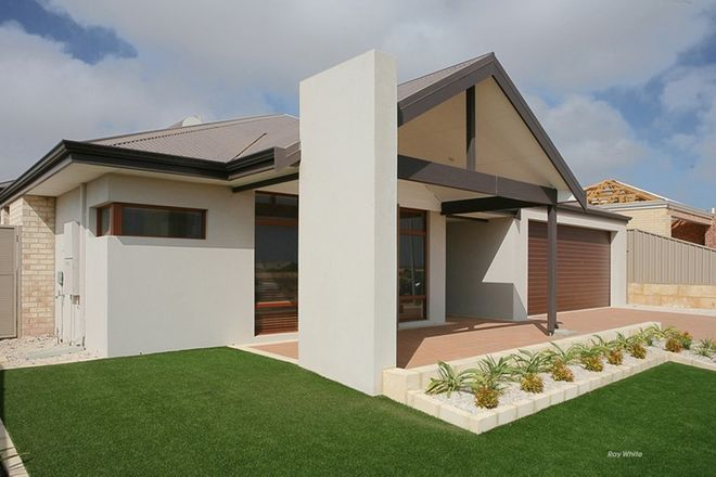 Picture of 3 Spindrift Vista, GLENFIELD WA 6532