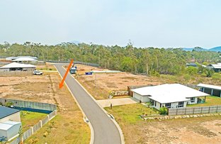 Picture of 17/3 Masthead Place, Hidden Valley QLD 4703