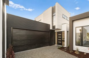 Picture of 2/9 Seaton Road, Mornington VIC 3931