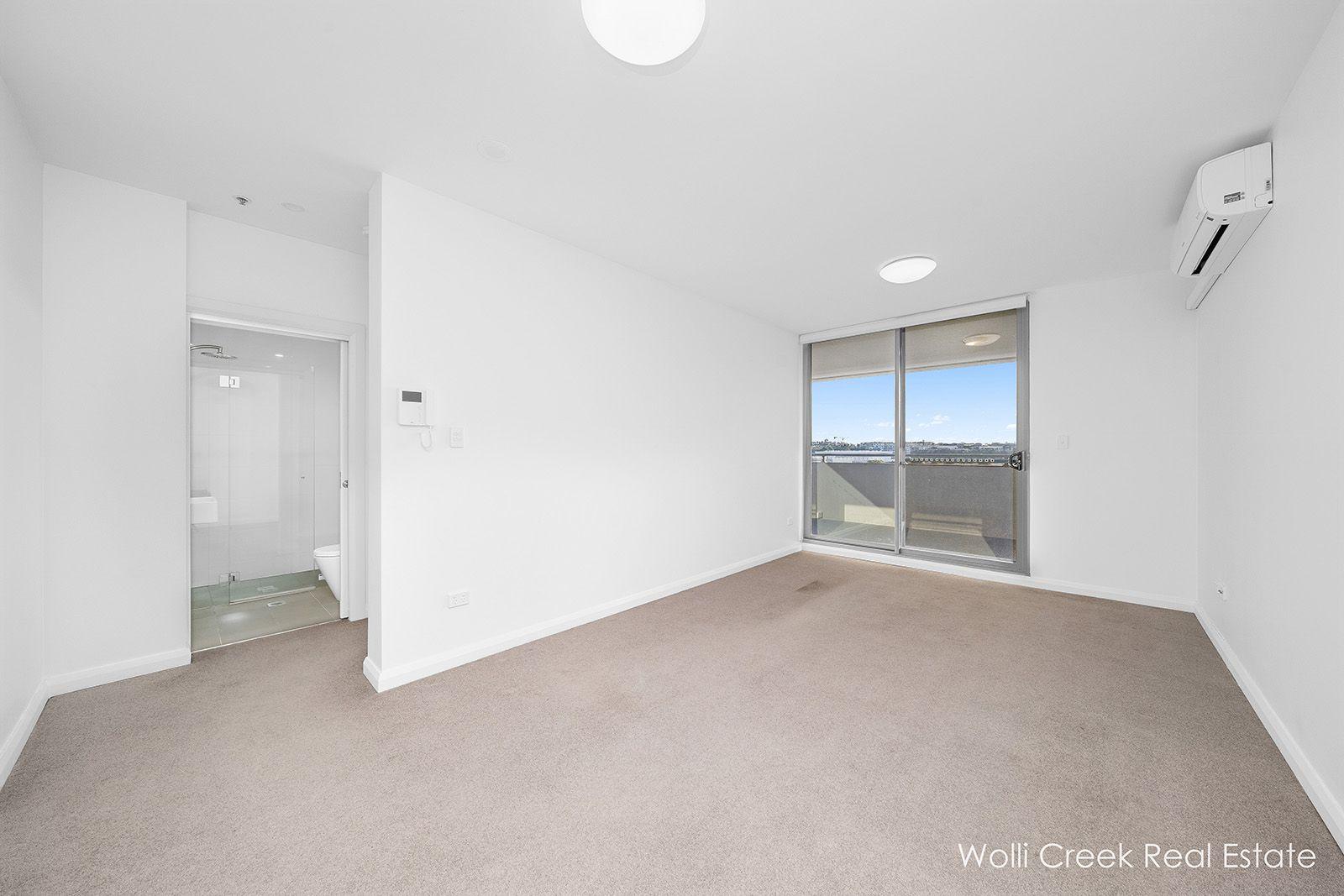 602/36-42 Levey Street, Wolli Creek NSW 2205, Image 2