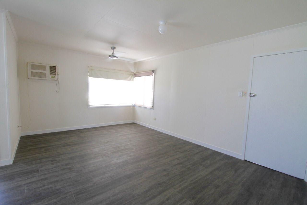 34 Fraser Street, Kippa-Ring QLD 4021, Image 2