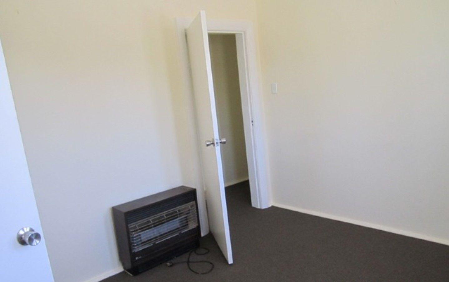 2/7 Busby St, Bathurst NSW 2795, Image 2