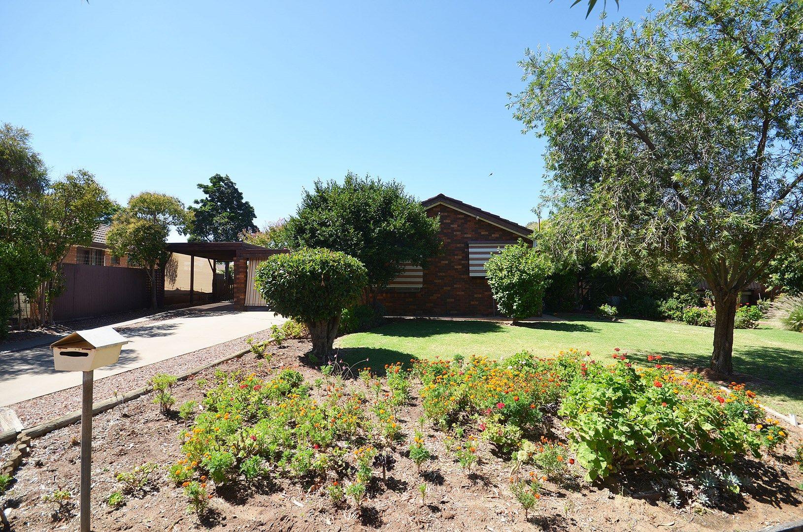 5 Lawson Drive, Moama NSW 2731, Image 0