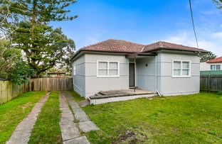 Picture of 48 Chapman Street, Gymea NSW 2227