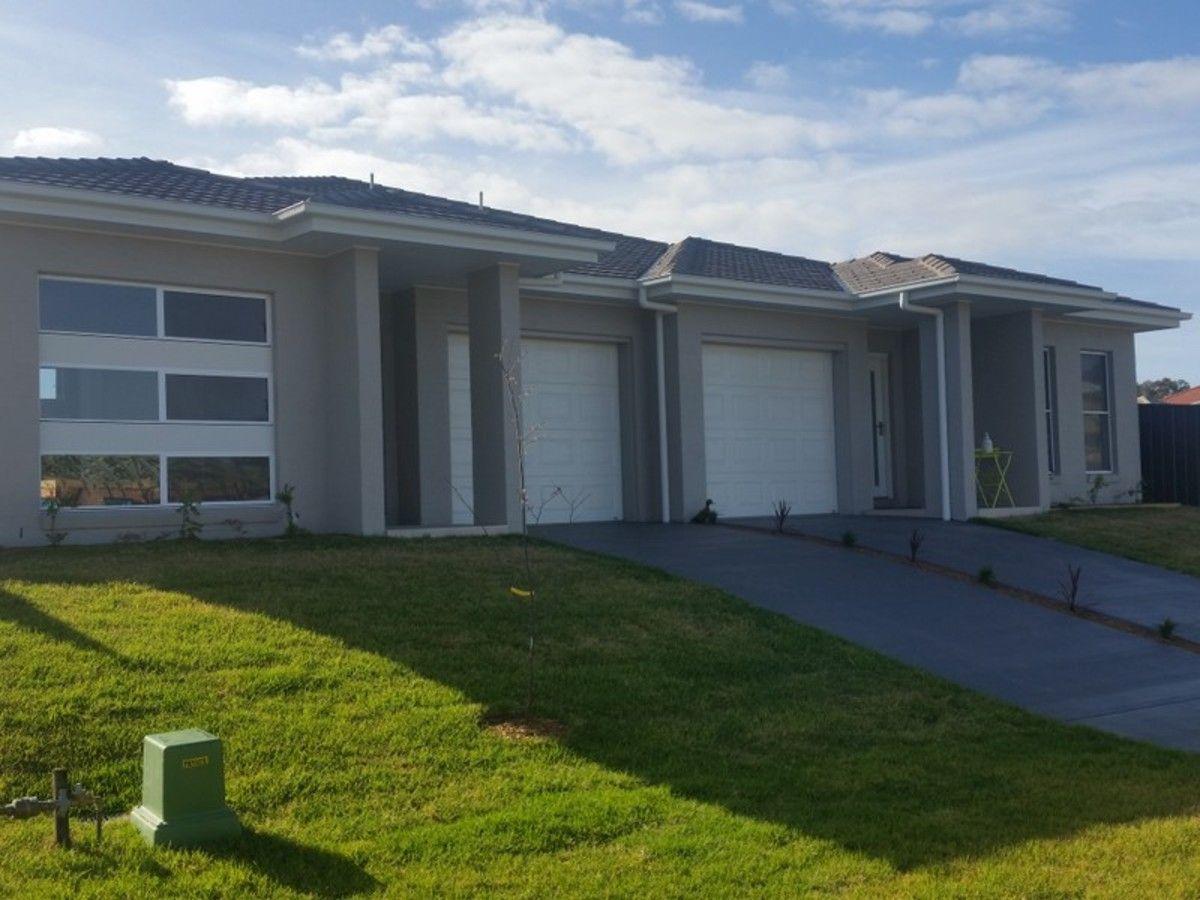 9a Salamander Road, Wadalba NSW 2259, Image 0