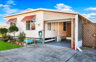 Picture of 187/462 Beams Road, Fitzgibbon QLD 4018