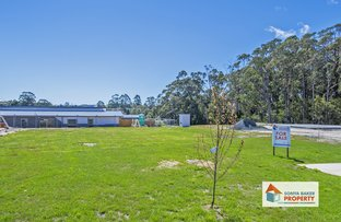 Picture of Lot 26 Hill Court, Wynyard TAS 7325