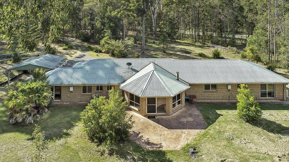 9 Seasongood Road, Woollamia NSW 2540