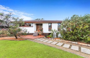 Picture of 11 Finian Avenue, Killarney Heights NSW 2087