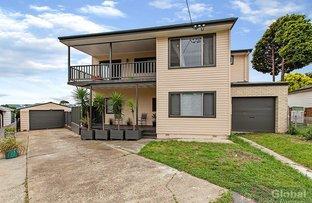 Picture of 42 Harriet Street, Wallsend NSW 2287