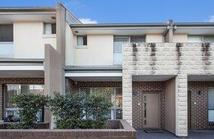 5/19-21 Hill Street, Wentworthville NSW 2145