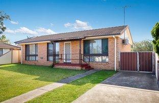 Picture of 10 Padua Place, Hebersham NSW 2770