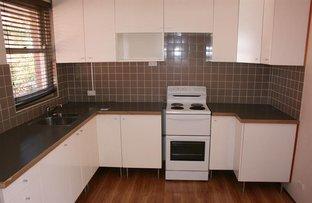 Picture of 8/26 Addison Street, Kensington NSW 2033