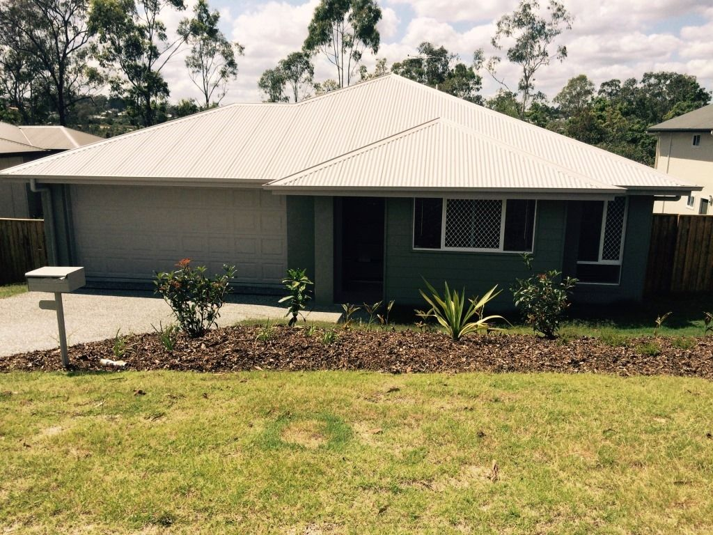 5 Romulus Circuit, Augustine Heights QLD 4300, Image 0