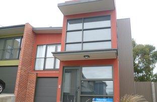 Picture of 1/414a Nicholson Street, Ballarat VIC 3350